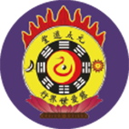 元太logo